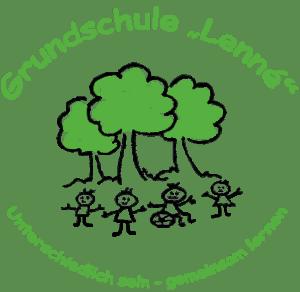"Grundschule Lenne - Grundschule ""Lenné"""